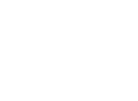 The Noise of Letea